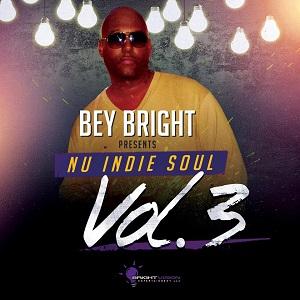 Bey Bright