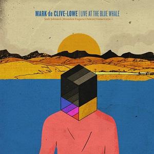 Mark de Clive-Lowe 3
