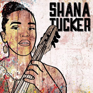 Shana Tucker 1