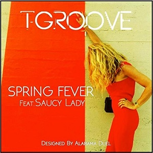 T-Groove