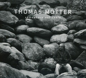 Thomas Motter 2