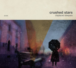 crushedstars-displacedsleepers